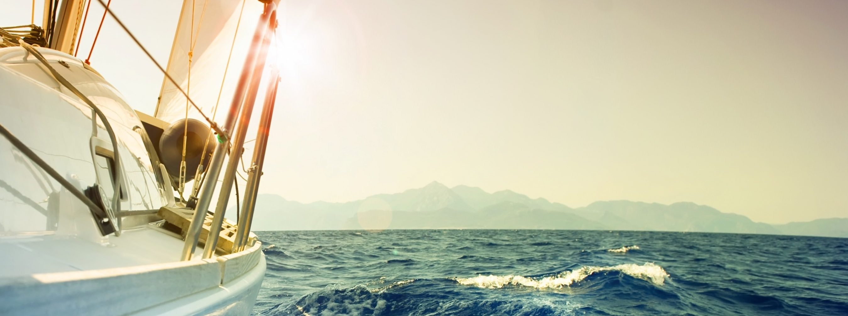 boat-background-1