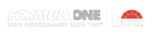 formula-one-500px