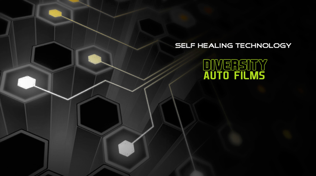self-healing-paint-protection