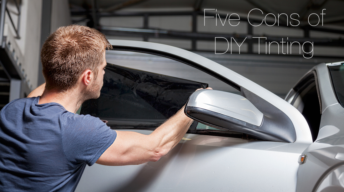 5-cons-of-diy-tinting