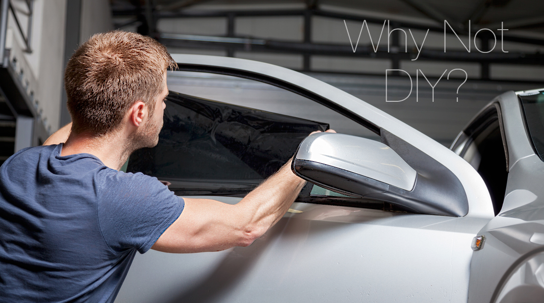 Why-you-shouldnt-tint-your-own-car-diy