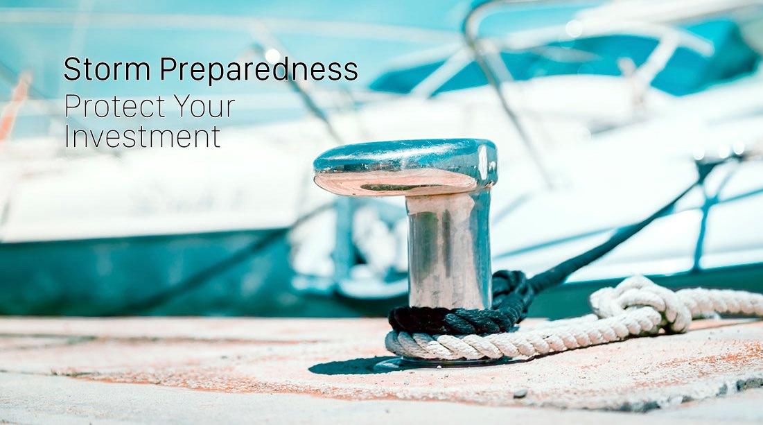 storm-preparedness-1