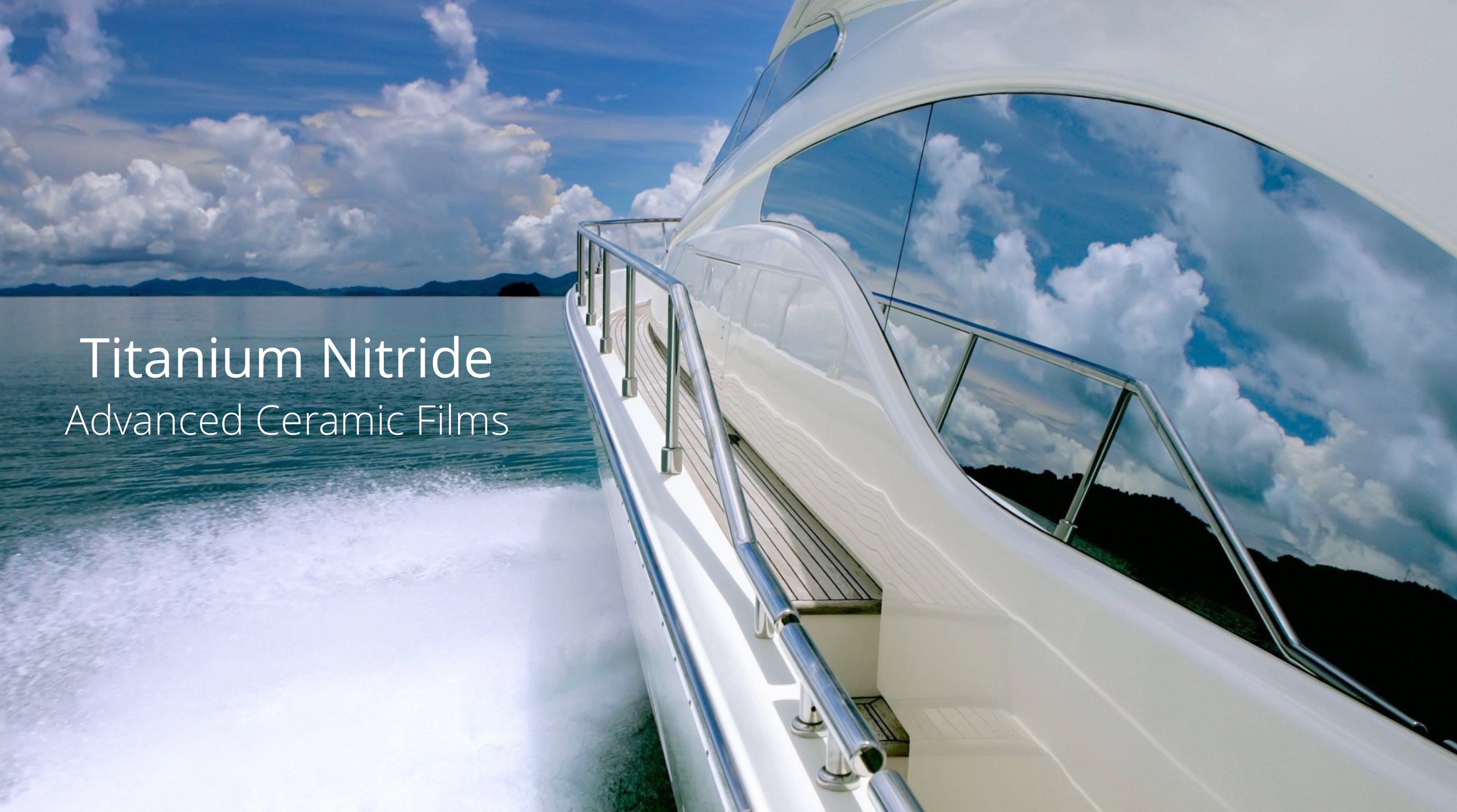 titanium-nitride