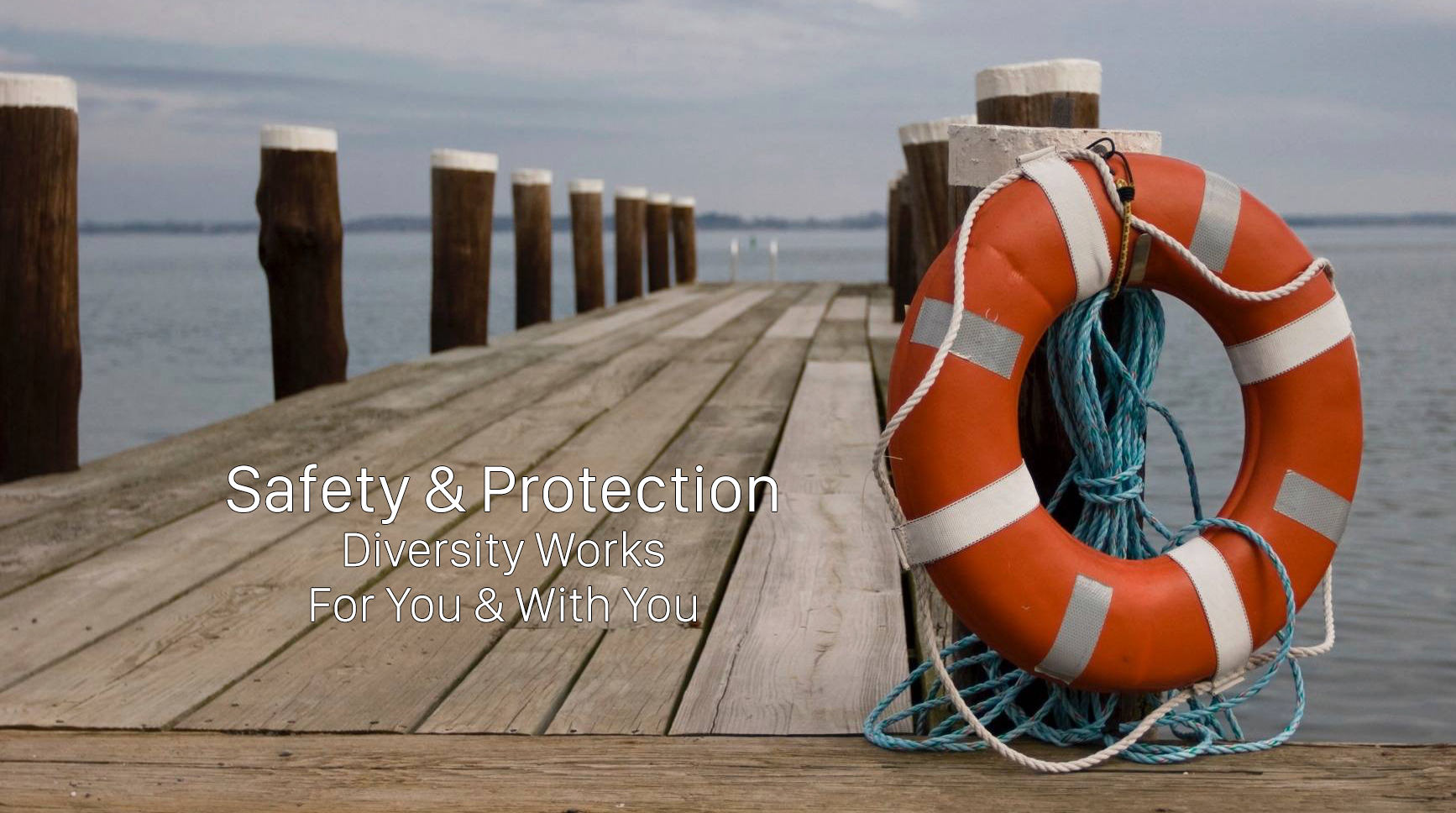 Safety and protection on your boat with tint