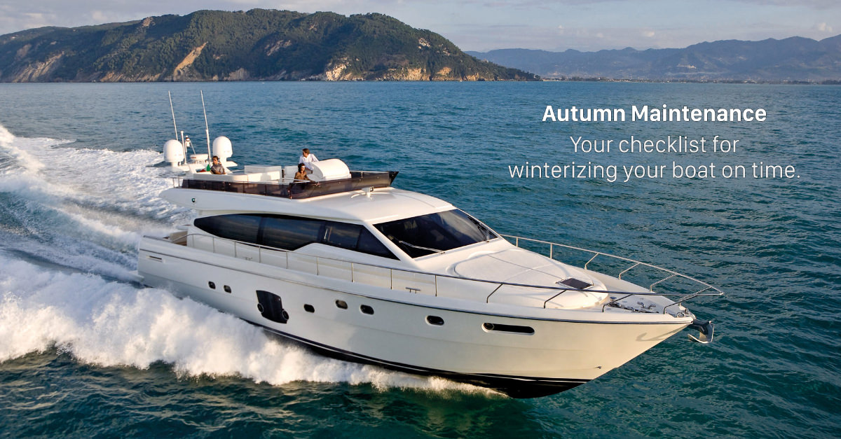 winterizing your boat on time (1)
